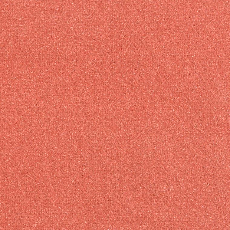 ColourPop Extra Sprinkles Pressed Powder Blush