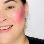 ColourPop Icing on Top Pressed Powder Blush