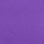 ColourPop Madison Pressed Powder Pigment