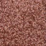 ColourPop Malted Pressed Glitter Metallic