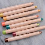 ColourPop Colour Stix Swatches