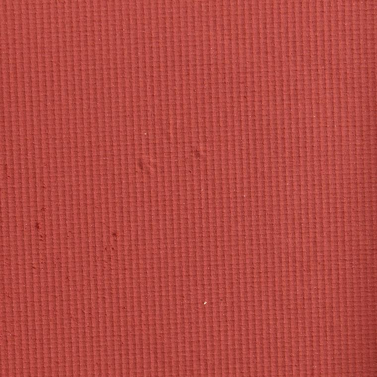 ColourPop On a Stick Pressed Powder Pigment