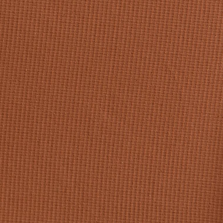 ColourPop Peel Away Pressed Powder Shadow