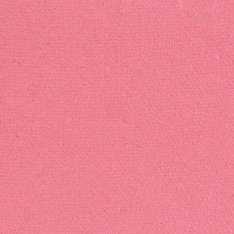 ColourPop Pink Velvet Pressed Powder Blush