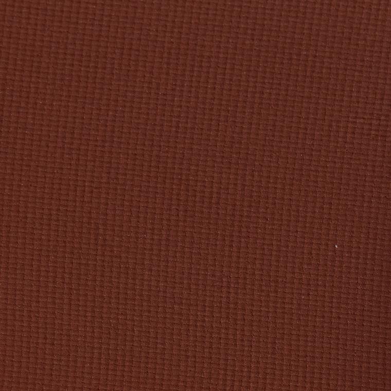 ColourPop Seltzer (Sparkler) Pressed Powder Shadow