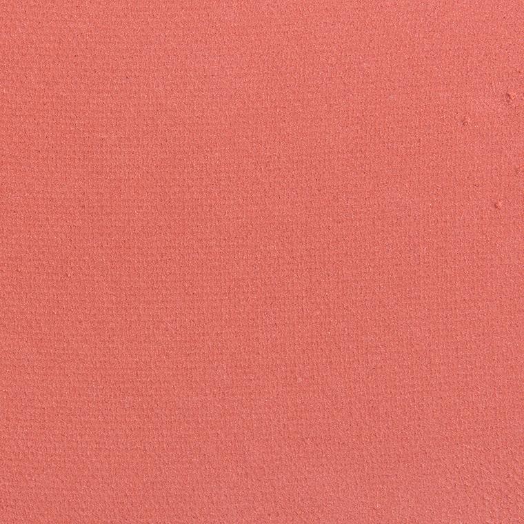 ColourPop Shortbread Pressed Powder Blush