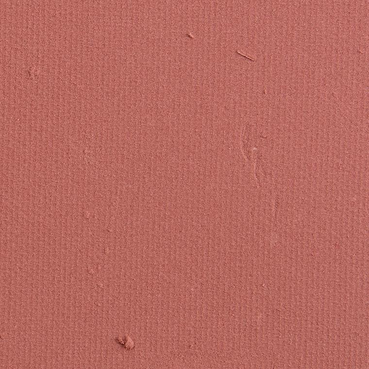 ColourPop Strawberry Strudel Pressed Powder Blush