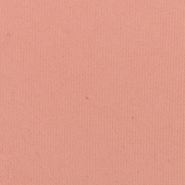 ColourPop Trifle Pressed Powder Blush