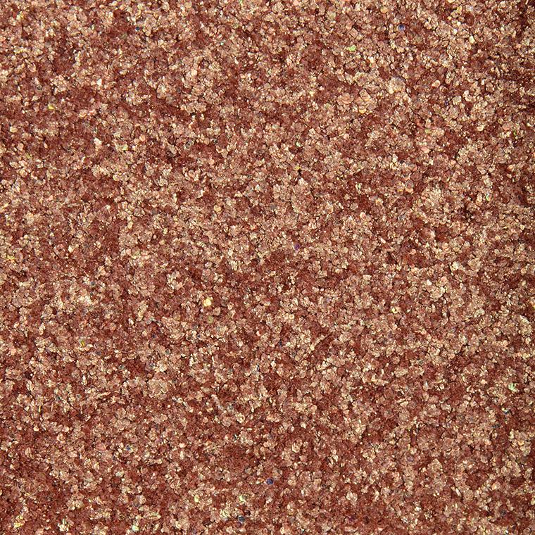 ColourPop Zestful Pressed Glitter Metallic