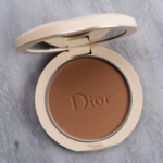 Dior Amber Bronze (06) Dior Forever Natural Bronze