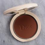 Dior Deep Bronze (08) Dior Forever Natural Bronze
