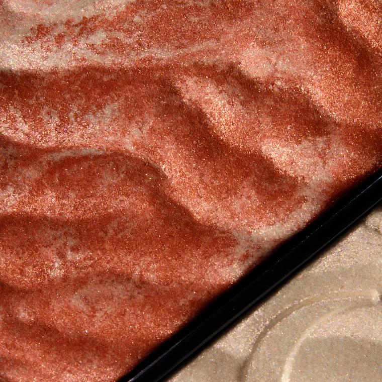 Dior Dune #1 High Colour Eyeshadow