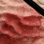 Dior Dune #4 High Colour Eyeshadow