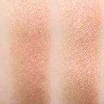 Dior Dune #5 High Colour Eyeshadow