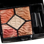 Dior Dune (759) 5 Couleurs Couture Eyeshadow Palette