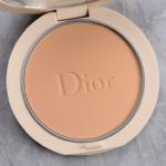 Dior Fair Bronze (01) Dior Forever Natural Bronze