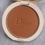 Dior Golden Bronze (07) Dior Forever Natural Bronze