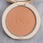 Dior Light Bronze (02) Dior Forever Natural Bronze