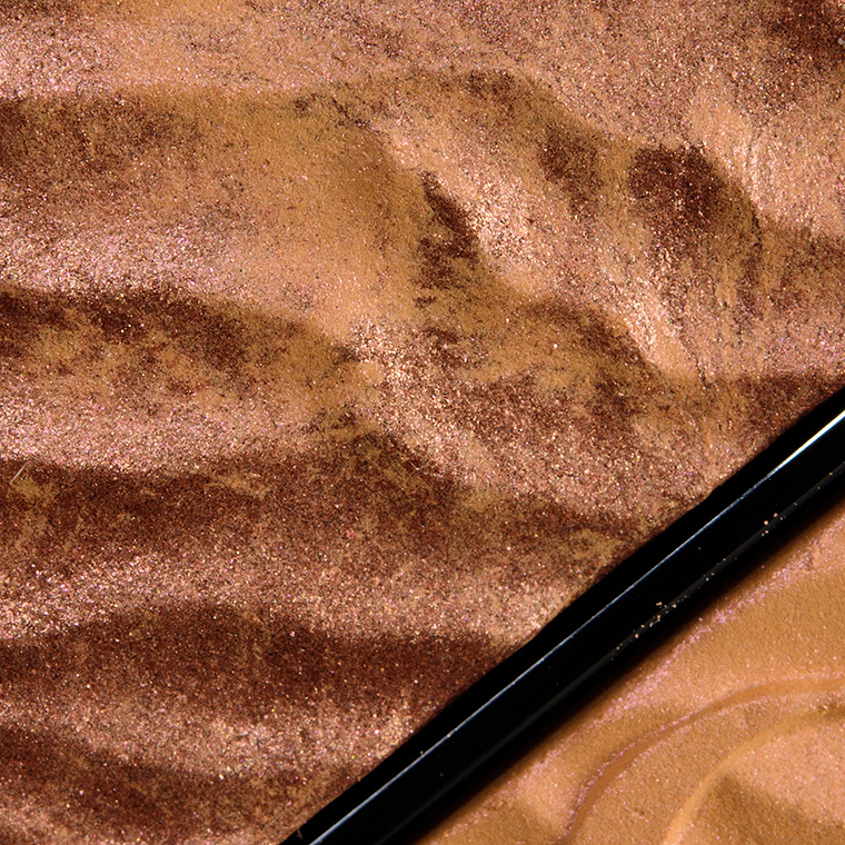 Dior Mirage #1 High Colour Eyeshadow
