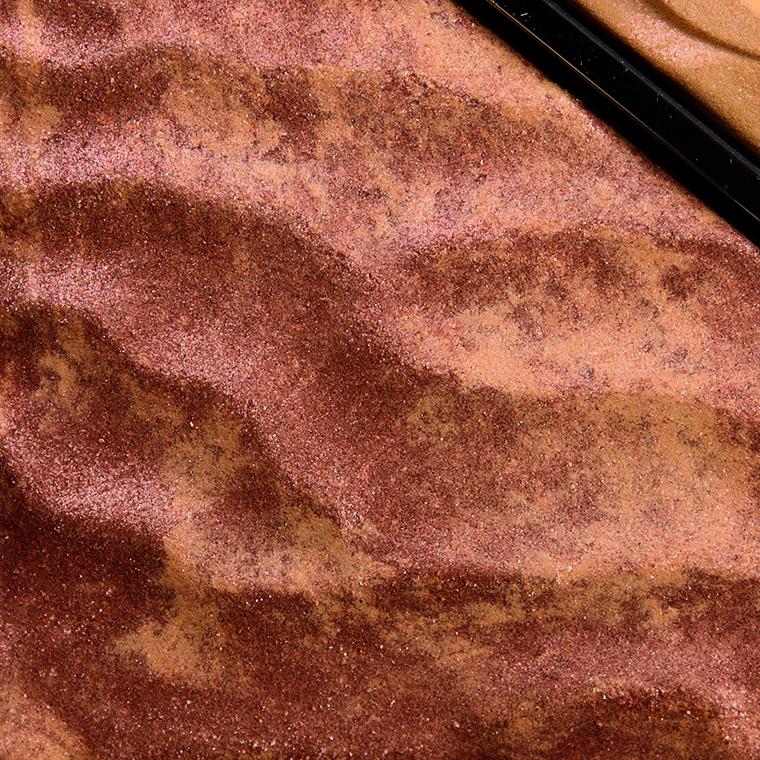 Dior Mirage #4 High Colour Eyeshadow
