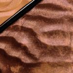 Dior Mirage #5 High Colour Eyeshadow
