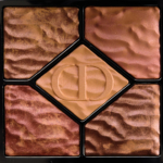 Dior Mirage (699) 5 Couleurs Couture Eyeshadow Palette