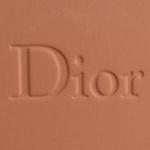 Dior Soft Bronze (03) Dior Forever Natural Bronze