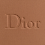 Dior Warm Bronze (05) Dior Forever Natural Bronze