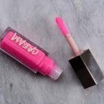 Fenty Beauty Bubble Binge Gloss Bomb Cream