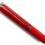Giorgio Armani Burn Red (418) Lip Maestro