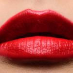 Giorgio Armani Cardinal Red (420) Lip Maestro