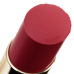 Guerlain Blossom Kiss (129) KissKiss Shine Bloom Lipstick Balm