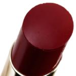 Guerlain Corolla Rouge (819) KissKiss Shine Bloom Lipstick Balm