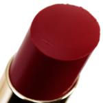 Guerlain Daisy Red (729) KissKiss Shine Bloom Lipstick Balm