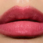 Guerlain Eternal Rose (219) KissKiss Shine Bloom Lipstick Balm