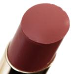 Guerlain Floral Nude (119) KissKiss Shine Bloom Lipstick Balm