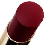Guerlain Flower Fever (809) KissKiss Shine Bloom Lipstick Balm
