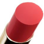 Guerlain Fresh Coral (309) KissKiss Shine Bloom Lipstick Balm