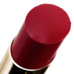 Guerlain Fucshia Flush (409) KissKiss Shine Bloom Lipstick Balm