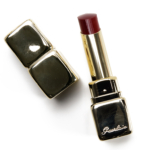 Guerlain Kiss To Say (521) KissKiss Shine Bloom Lipstick Balm