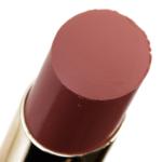 Guerlain Lily Caress (109) KissKiss Shine Bloom Lipstick Balm