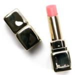 Guerlain My Kiss Glow (258) KissKiss Shine Bloom Lipstick Balm