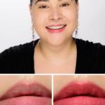 Guerlain Peach Kiss (319) KissKiss Shine Bloom Lipstick Balm