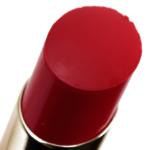 Guerlain Petal Red (709) KissKiss Shine Bloom Lipstick Balm