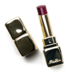 Guerlain Tender Lilac (829) KissKiss Shine Bloom Lipstick Balm
