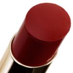 Guerlain Wild Kiss (509) KissKiss Shine Bloom Lipstick Balm
