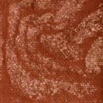 Huda Beauty Caramel Brown #1 Eyeshadow