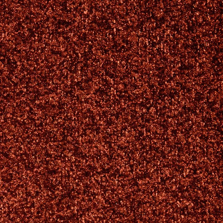 Huda Beauty Caramel Brown #2 Eyeshadow