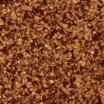 Huda Beauty Caramel Brown #5 Eyeshadow