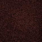 Huda Beauty Caramel Brown #6 Eyeshadow